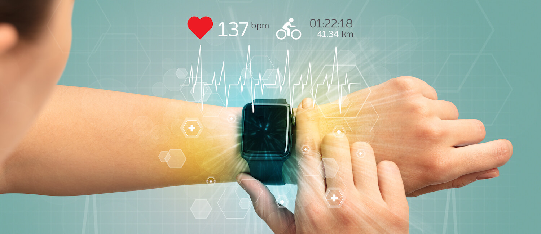 Heart Rate Monitors: Wrist-Based  vs. Chest Straps