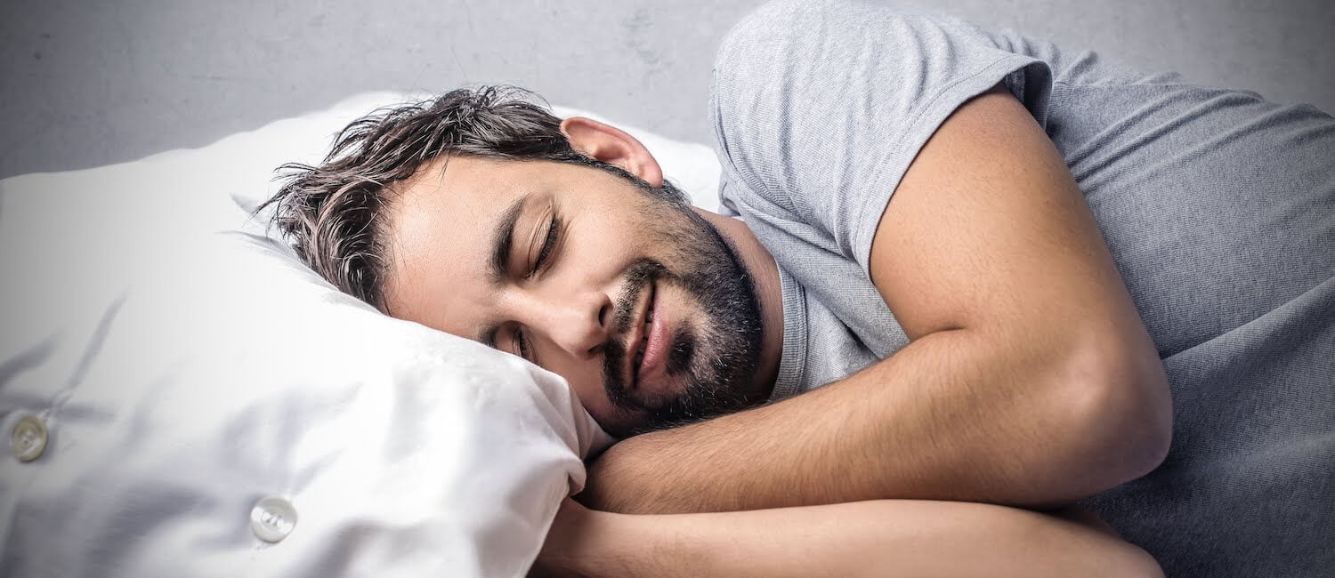 Sleep Your Way To Better Performance