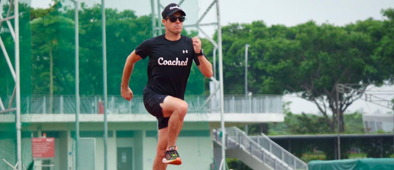 Running Drills: 4 Powerful Drills That Improve Stride Length