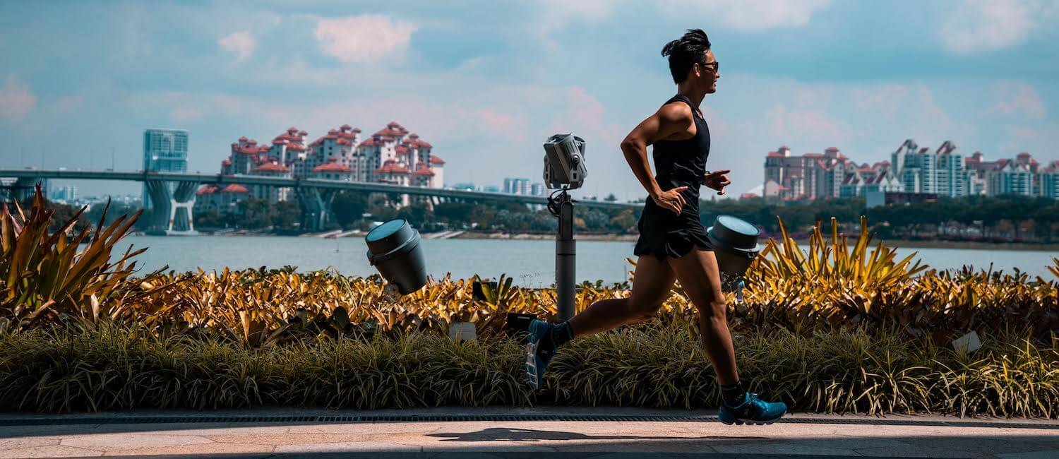 Why Functional Threshold Pace Testing Is Useful (And How To Do It)