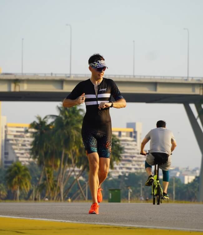 Is Heart Rate Training Effective?