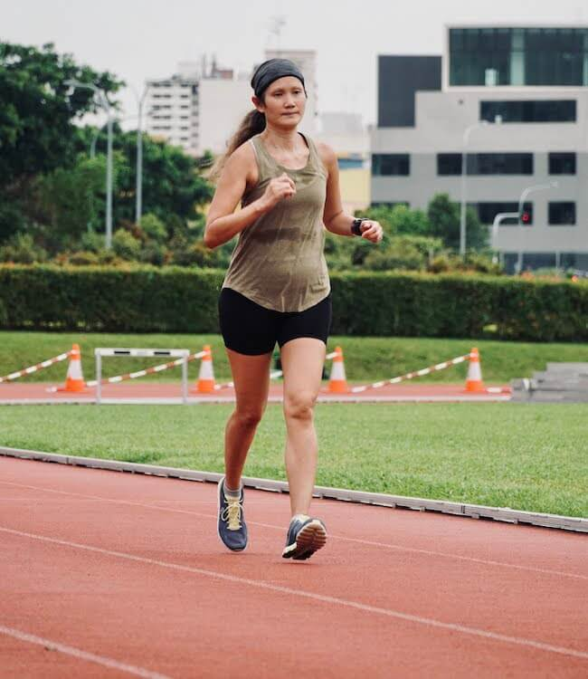 Five Common Mistakes That Lead To Running Injuries